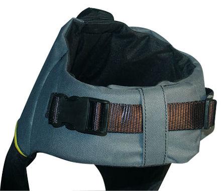 Dog Vest , Dog Coat,Dog Jacket H13