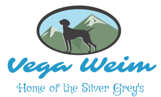 Vega Weimaraners is not a non-profit organization and we do charge an adoption fee